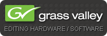 Grass Valley Hardware & Software
